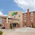Holiday Inn Express & Suites North Kansas City