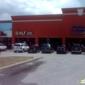 Elegant Nail & Spa - Tampa, FL