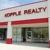 Laura B Kopple Realtors Inc