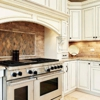 Built by Design Cabinets