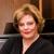 Criss & Rousseau Law Firm (Susan Criss & Rick Rousseau)