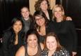 Mallinger Family Eye Care - Las Vegas, NV