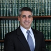 Levin and Levin, LLP - Attorneys at Law