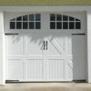 Anderson Door Company
