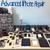 AiR (Advanced Iphone Repair)