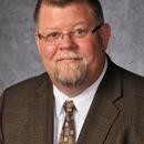 Edward Jones - Financial Advisor:  Martin L Bartik