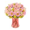Brandywine Floral Design