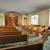 East Lawn Memorial Parks Mortuaries & Crematory