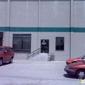 S P Products Inc - Elk Grove Village, IL