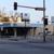 Glendale Optometric Center