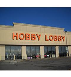 Hobby Lobby - Wichita, KS