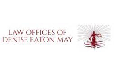 Law Offices of Denise Eaton May - Hayward, CA