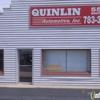 Quinlin Automotive Inc