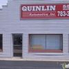 Quinlin Automotive Inc
