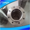 Global Stainless Supply