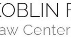 The Koblin Family Law Center - Pleasanton, CA