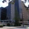 Georgia Department Of Labor-Rehab - CLOSED