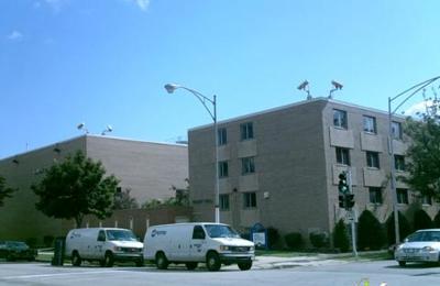 Matthews Illinois College - Chicago, IL