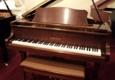 Valley Piano & Organ Inc. - Hermitage, PA