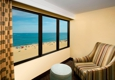 Four Points by Sheraton Virginia Beach Oceanfront - Virginia Beach, VA