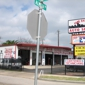 Midtown Auto Service - Houston, TX