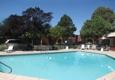 Arioso Apartments - Albuquerque, NM