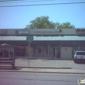 The UPS Store - San Antonio, TX