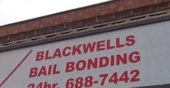 Blackwell's Bail Bonding - Durham, NC