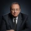 David Holan - Ameriprise Financial Services, Inc.
