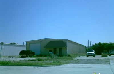 Proforma Destination Marketing - Grapevine, TX