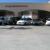 Elite Automotive Services - CLOSED