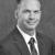 Edward Jones - Financial Advisor: Brian L Mayer