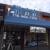 Allstate Insurance: Paul S. Collura