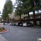 Buddha Limousine - Santa Clara, CA