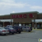 Marc's Stores - Fairlawn, OH