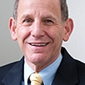 Harold J Pincus, DDS - Waldorf, MD