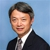 Dr. Anthony C. Chang, MD