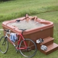 Nordic Hot Tubs of Brevard, Satellite Beach and Melbourne - Indian Harbour Beach, FL