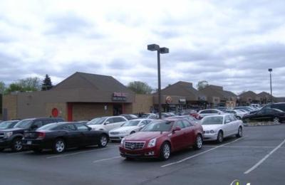 Closet Envy - West Bloomfield, MI