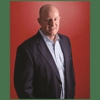Nathan Hinesman - State Farm Insurance Agent