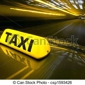 Taxi Service - Millersville, MD