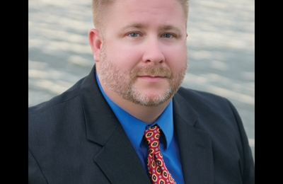Dave Gillis - State Farm Insurance Agent - Parkville, MD