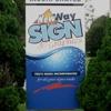 New Way Sign & Graphics