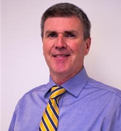 Farmers Insurance - Sean Goode - Fairfield, CT