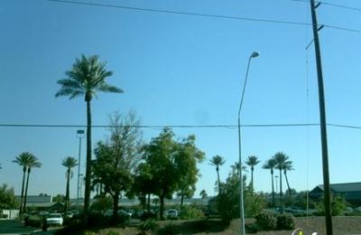 Protea Medical Center - Chandler, AZ