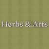 Herbs And Art