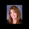 Ann Harvie - State Farm Insurance Agent