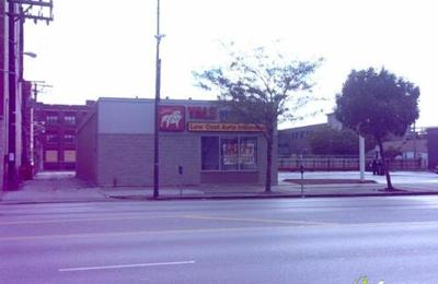 Oxford Auto Insurance - Chicago, IL