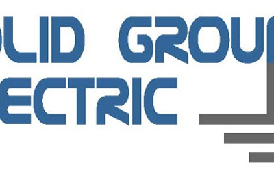 Solid Ground Electric - Anchorage, AK