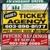 Fossie's Ticket Agency